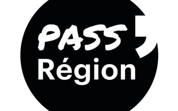 Pass Région