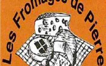 Les Fromages de Pierre