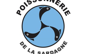Poissonnerie de la Sardagne